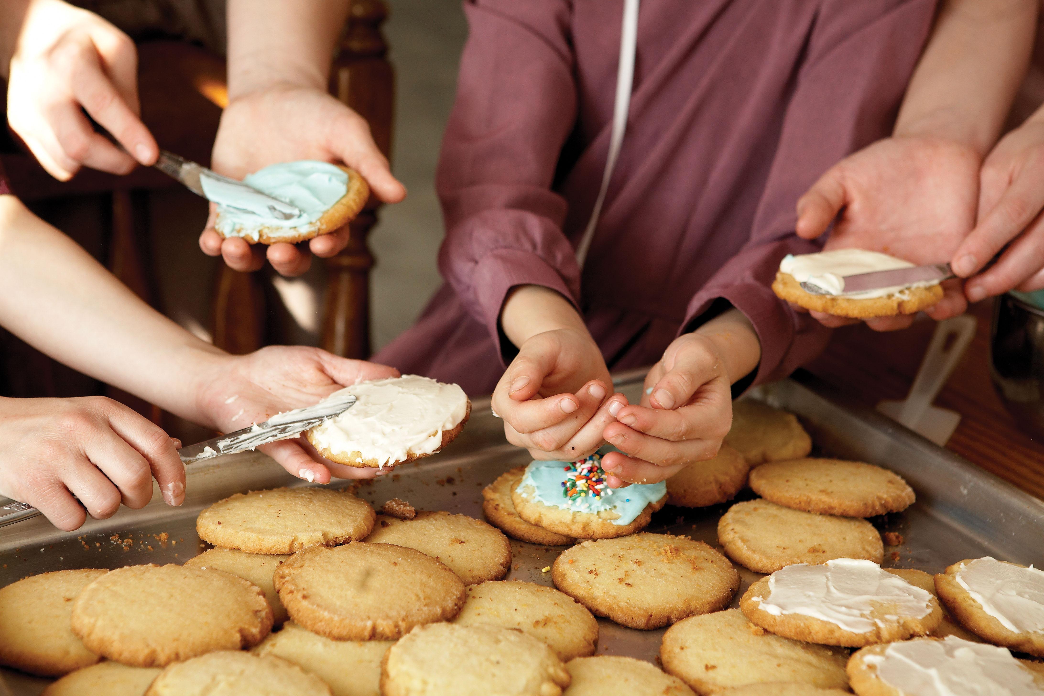Sugar-Cookies.3